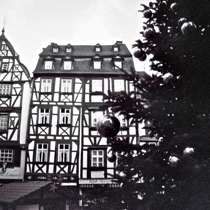 Bernkastel-Kues-Lomo13
