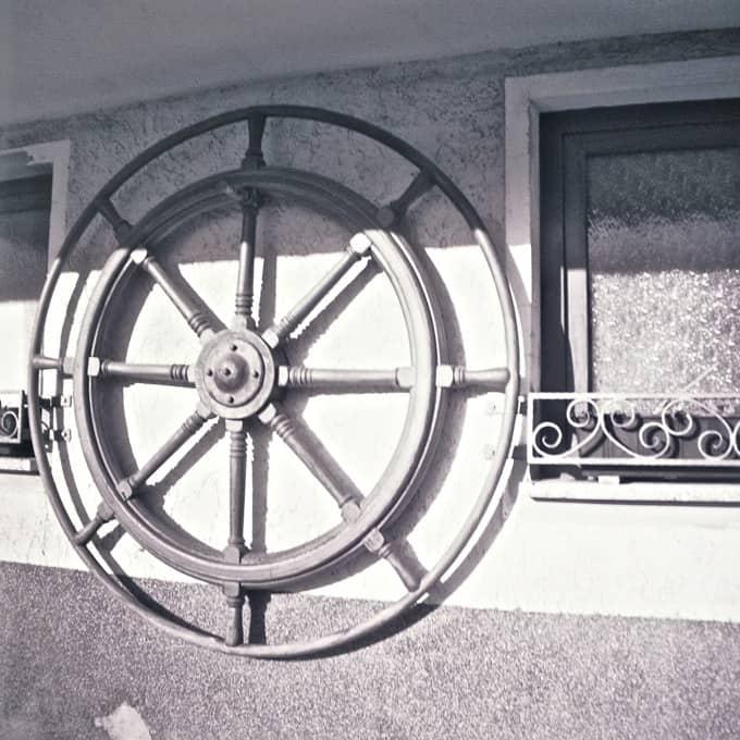 Bernkastel-Kues-Lomo17