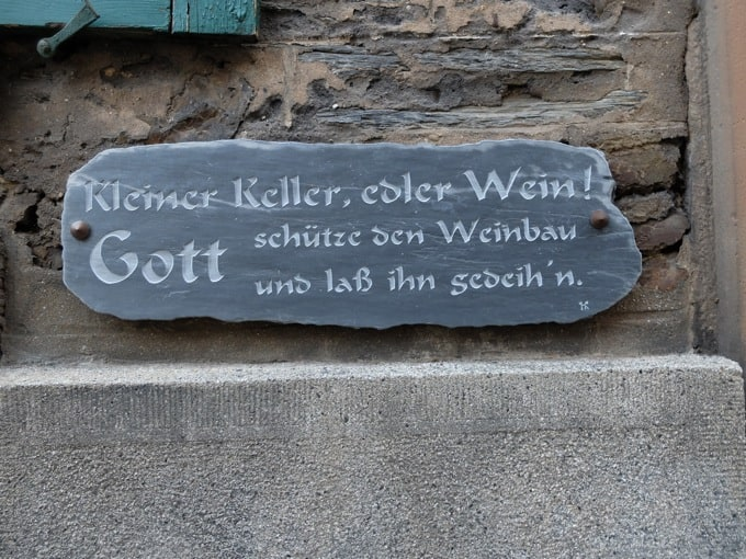Bernkastel-Kues-Mosel13