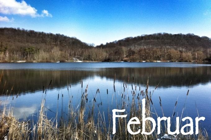 Februar2013