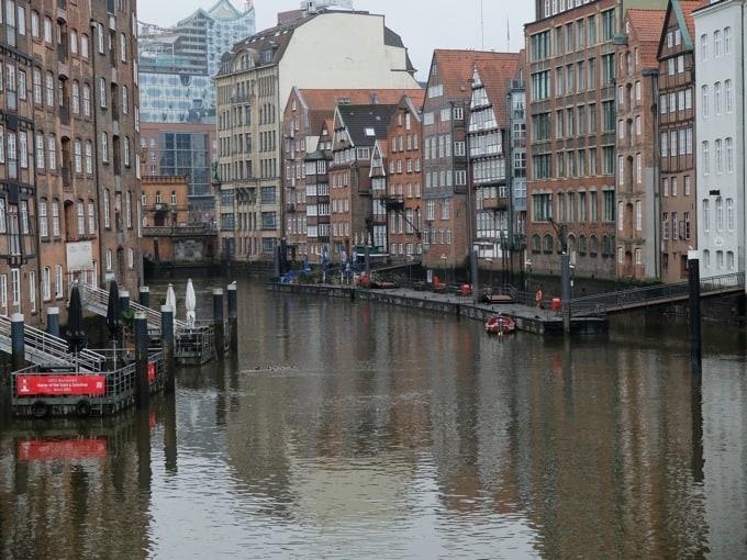 Hamburg-maritim00