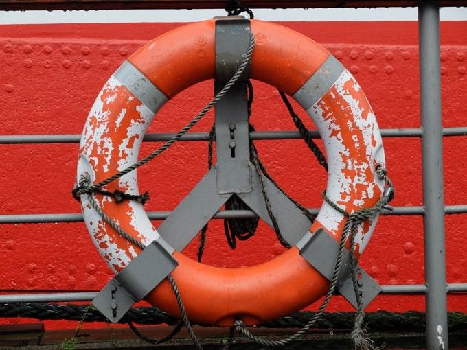 Hamburg-maritim06b
