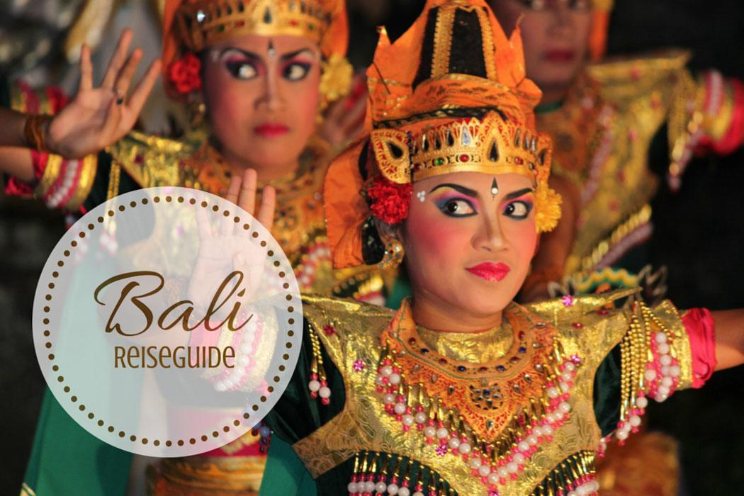 Bali-Reiseguide-1