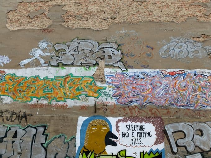 Berlin-Street-Art01