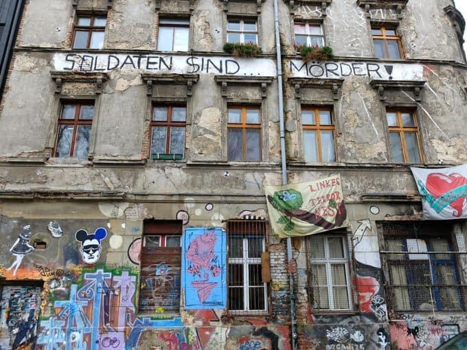 Berlin-Street-Art02