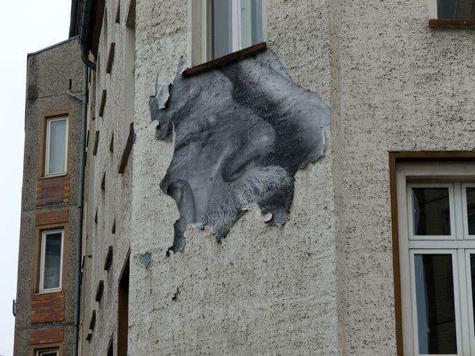 Berlin-Street-Art03