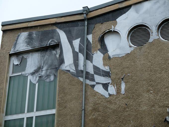 Berlin-Street-Art04
