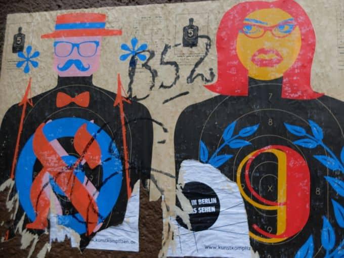 Berlin-Street-Art05