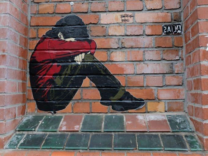 Berlin-Street-Art07