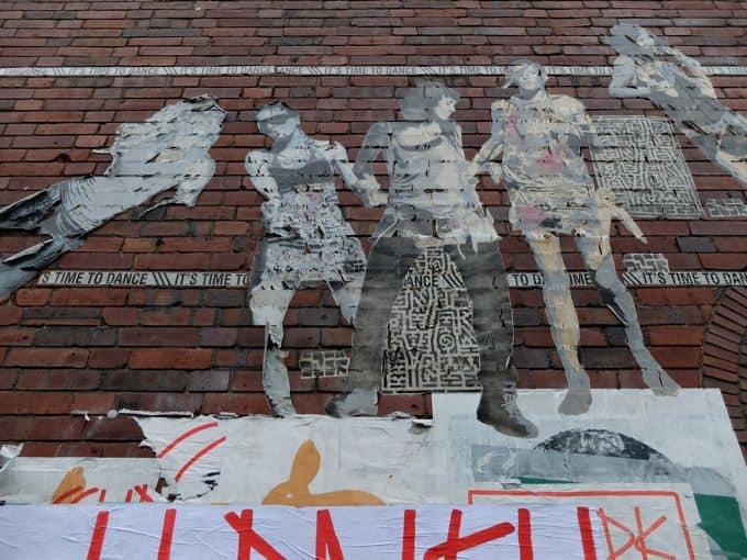 Berlin-Street-Art08