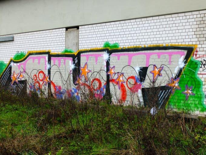 Berlin-Street-Art15