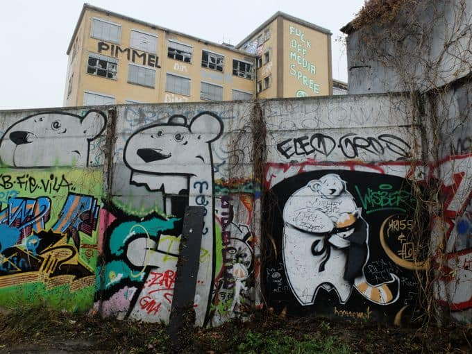 Berlin-Street-Art17