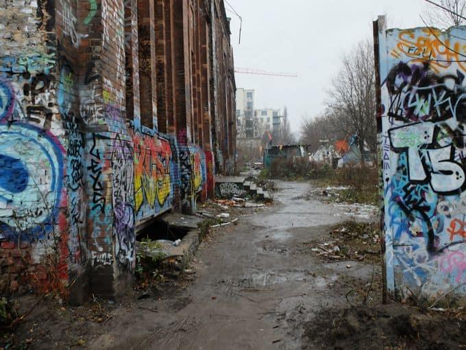 Berlin-Street-Art18