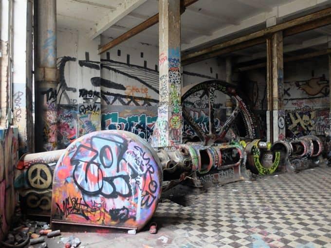 Berlin-Street-Art19