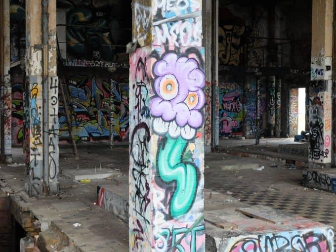 Berlin-Street-Art20