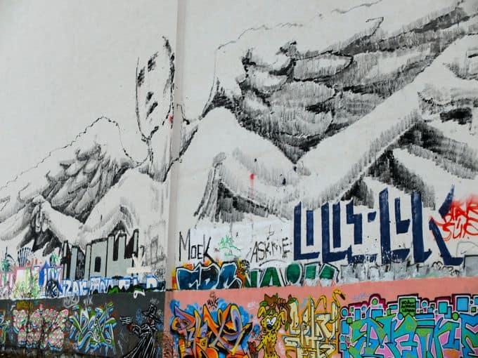 Berlin-Street-Art21