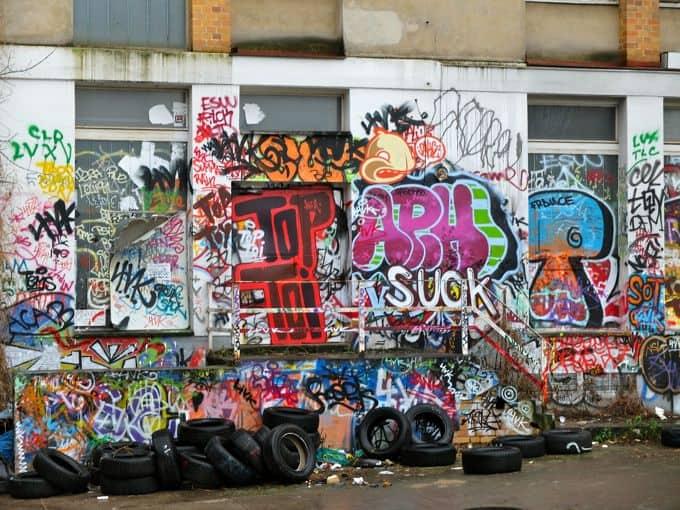 Berlin-Street-Art22