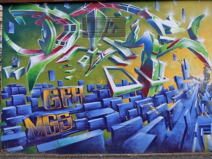 Berlin-Street-Art23