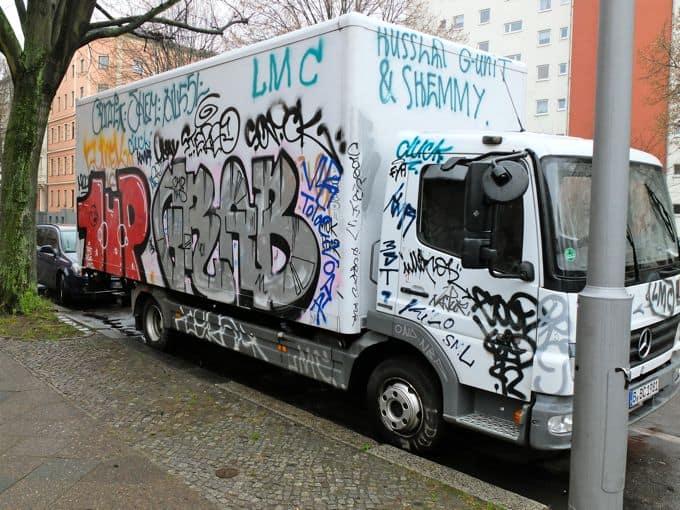 Berlin-Street-Art24