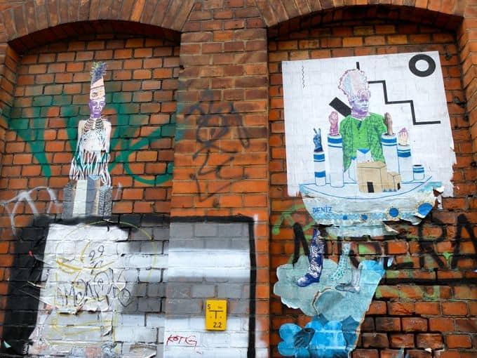 Berlin-Street-Art25