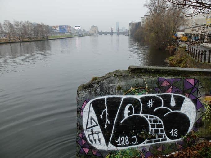 Berlin-Street-Art26