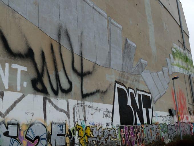 Berlin-Street-Art28