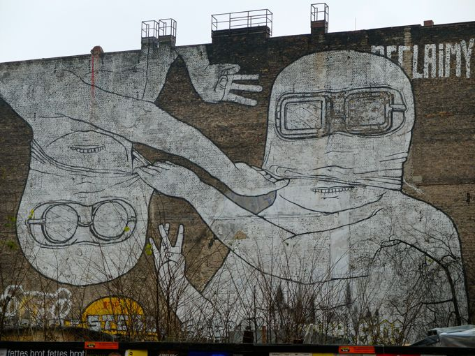 Berlin-Street-Art31