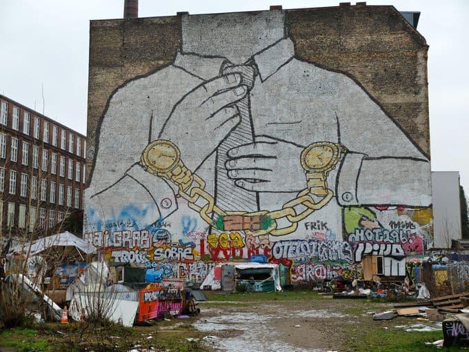 Berlin-Street-Art32