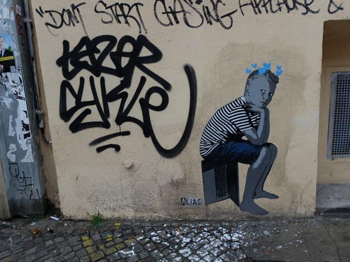 Berlin-Street-Art33
