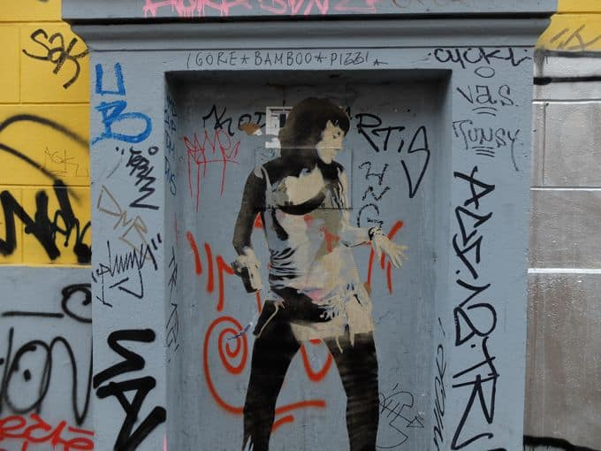 Berlin-Street-Art34