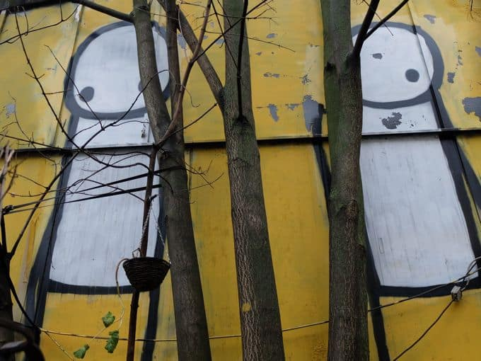 Berlin-Street-Art35