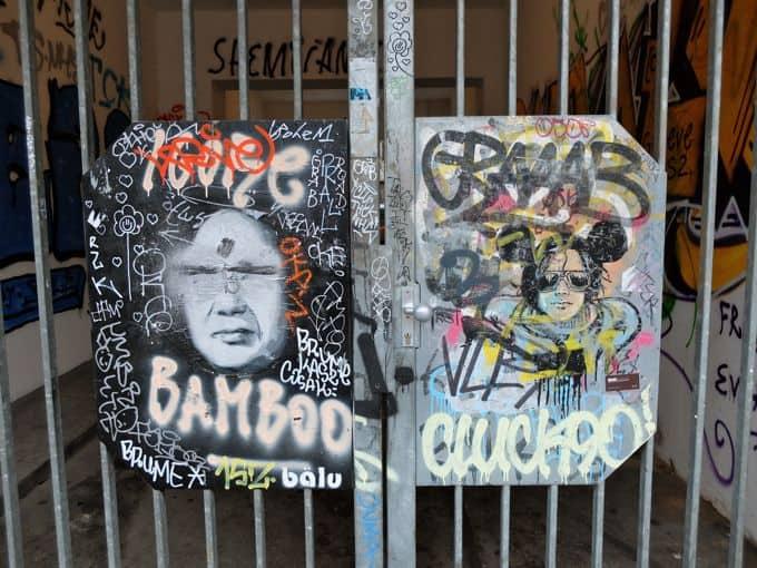 Berlin-Street-Art37