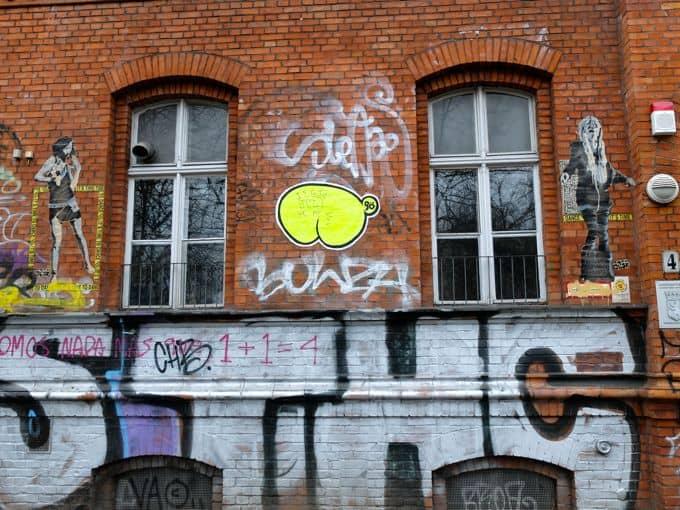 Berlin-Street-Art38