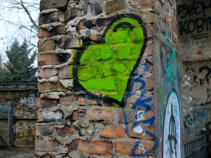 Berlin-Street-Art39