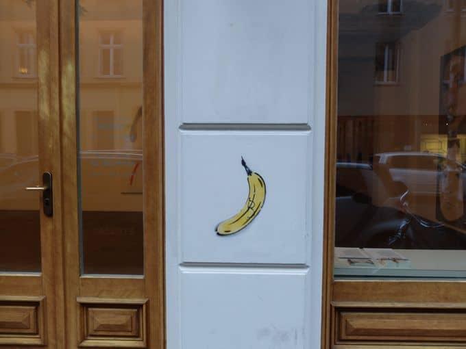 Berlin-Street-Art41
