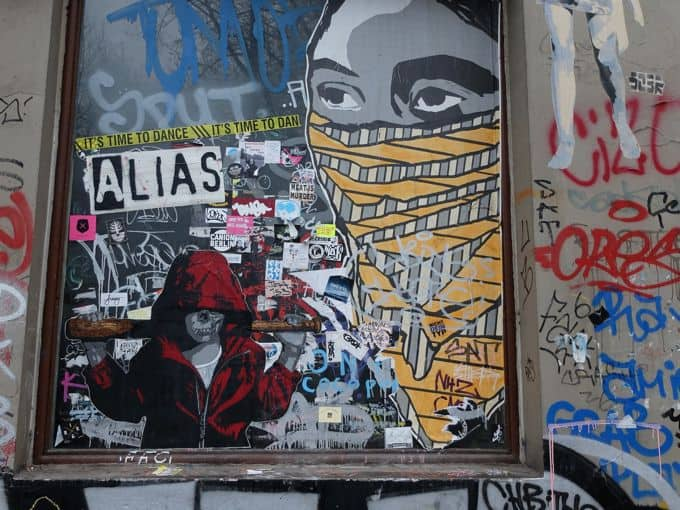Berlin-Street-Art43