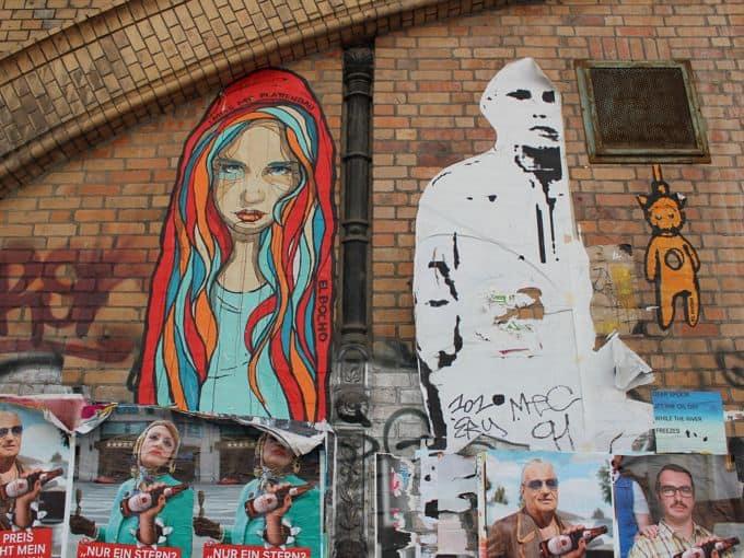Berlin-Street-Art46