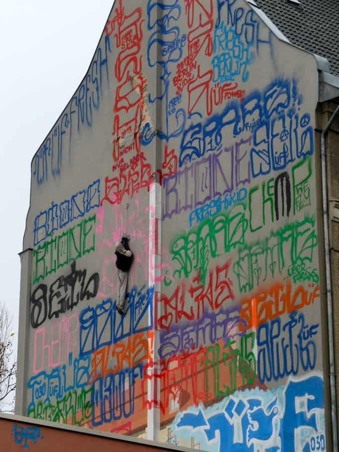 Berlin-Street-Art47