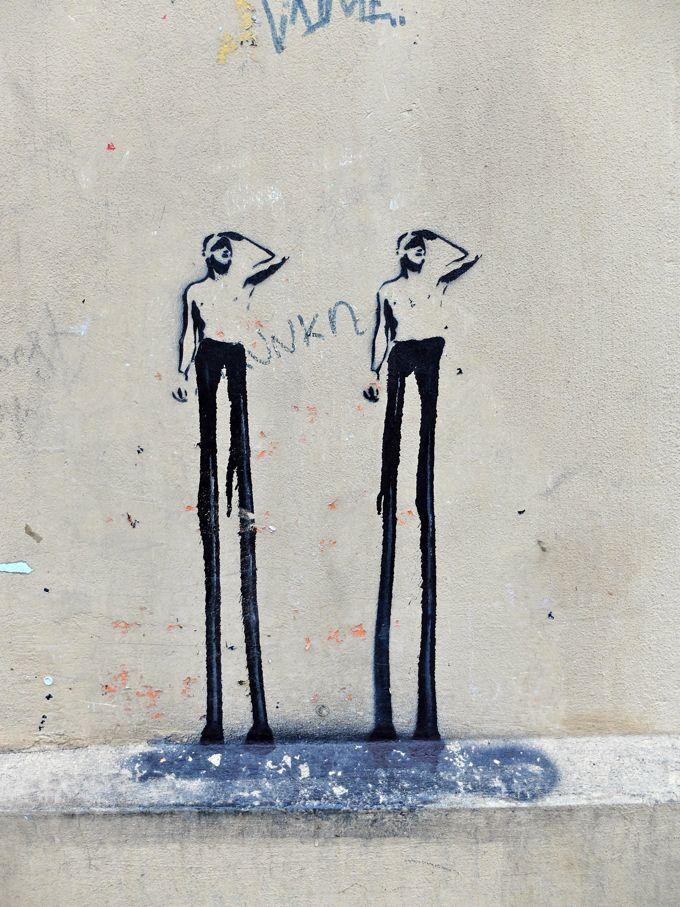Berlin-Street-Art48