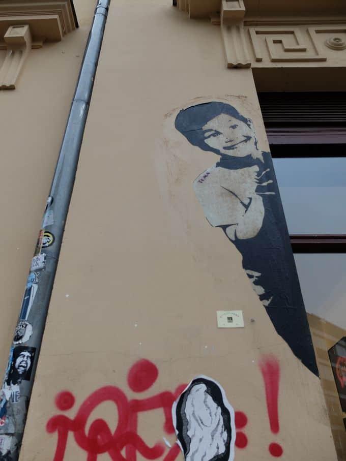 Berlin-Street-Art51