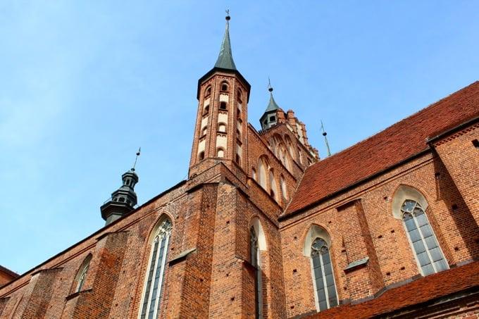 Polen-Frombork4