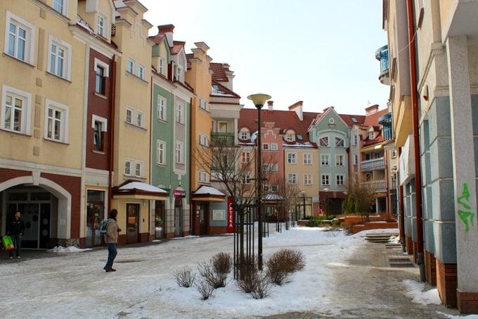 Polen-Ostroda5