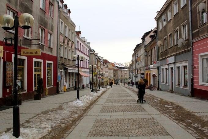 Polen-Osztyn1