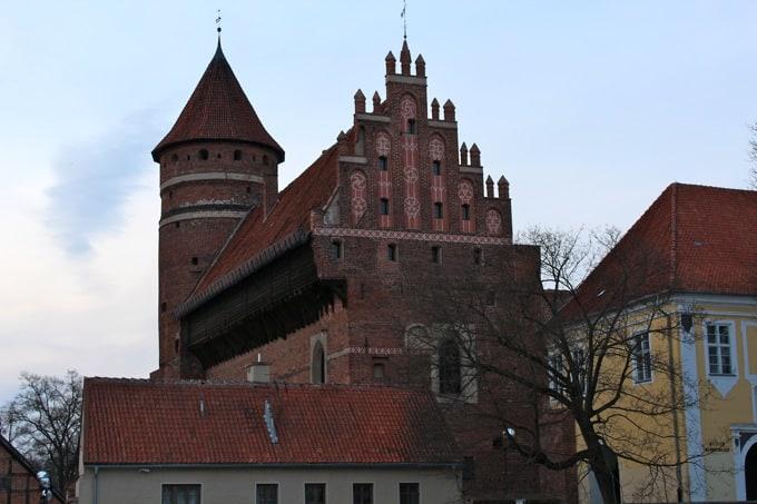 Polen-Osztyn5