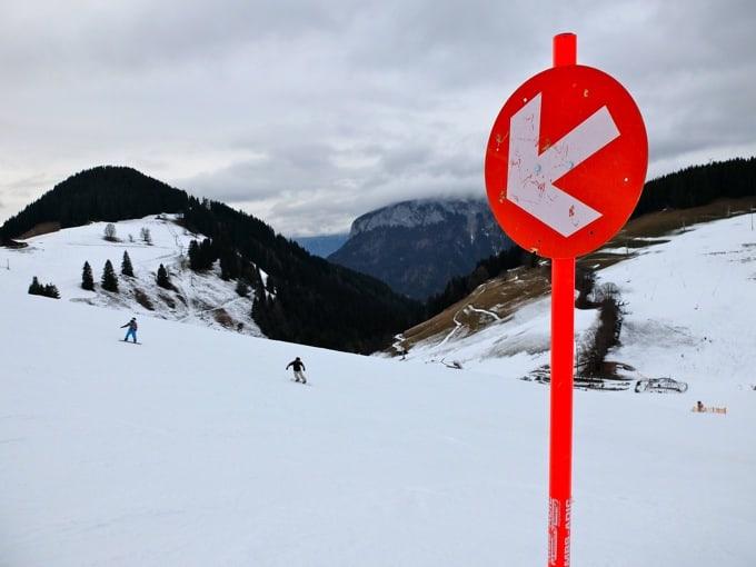 Skifahren-Wilder-Kaiser04