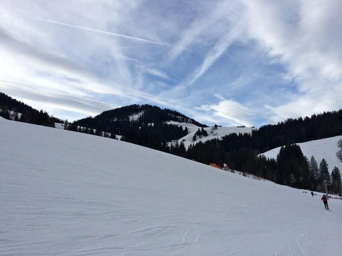 Skifahren-Wilder-Kaiser07