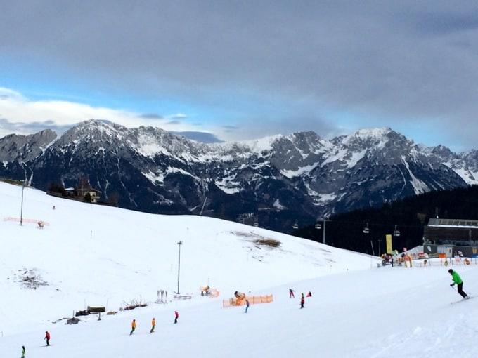 Skifahren-Wilder-Kaiser08
