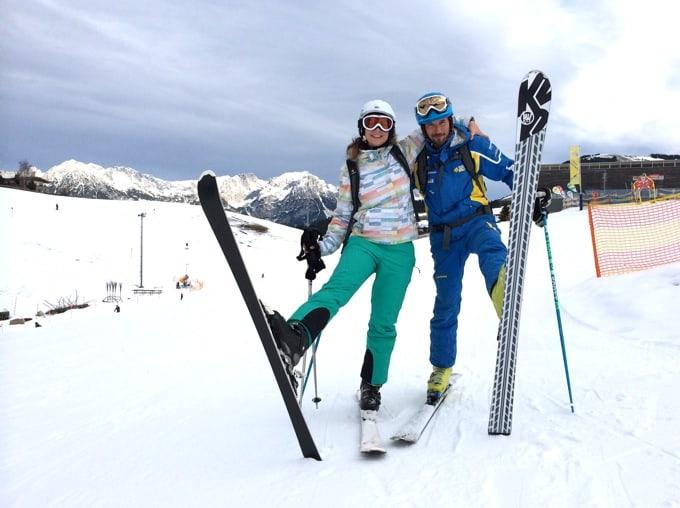 Skifahren-Wilder-Kaiser09