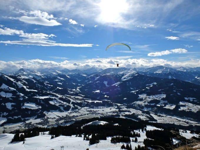 Skifahren-Wilder-Kaiser10