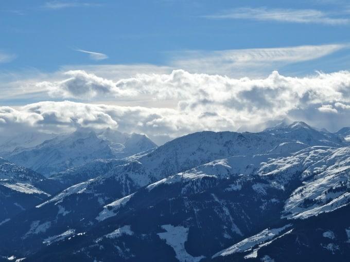 Skifahren-Wilder-Kaiser11